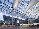 MAC am Airport in München (Foto: Flughafen München)