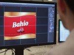 Entsteht am Zeichenbrett - Bahio, die neutralste und langweiligste Marke der Welt (Screenshot: invidis)