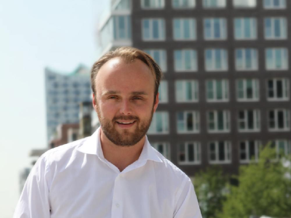 MuSe Content Geschäftsführer Marco Burkhardtsmayer (Foto: MuSe Content)