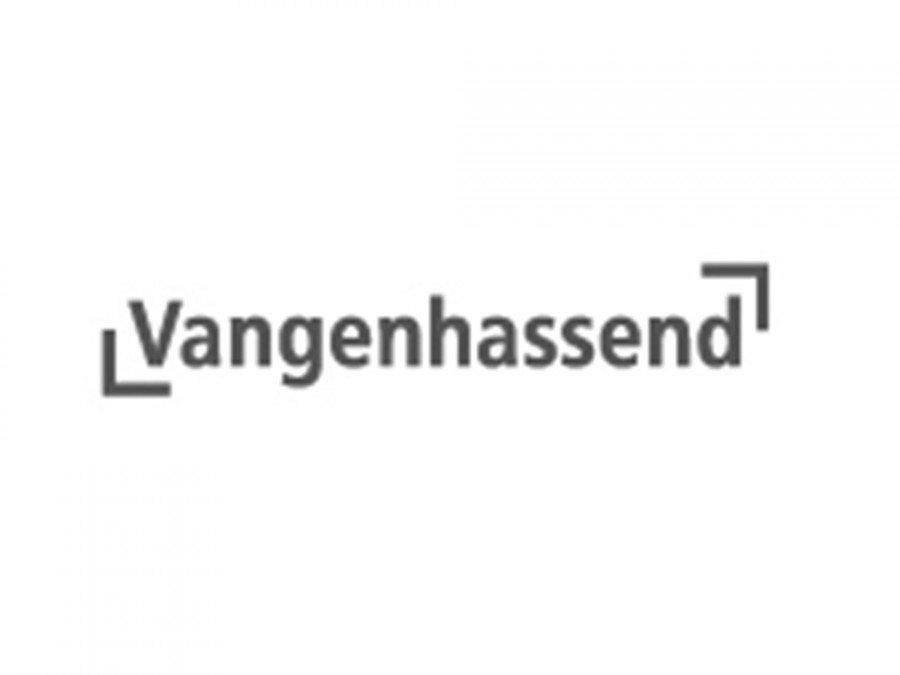 Vangenhassend sucht technischen Projektleiter Digital Signage (m/w) (Bild: Vangenhassend)