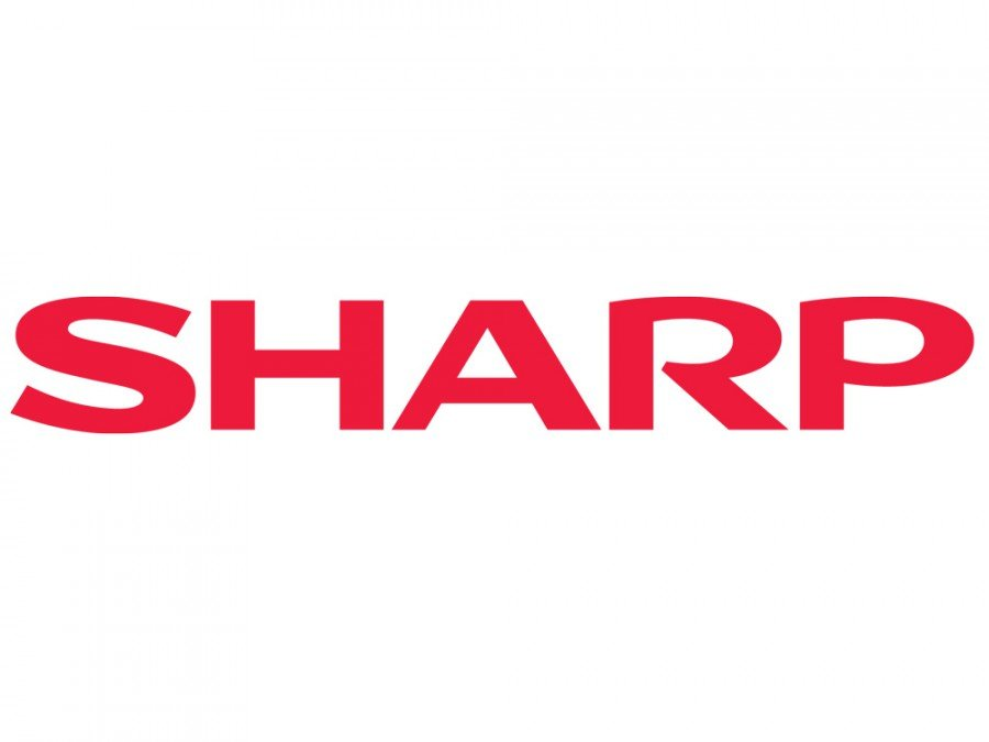 Sharp sucht Pre-Sales Engineer DACH (m/f)
