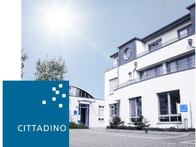 Cittadino und Tank & Rast vertiefen Kooperation (Foto: Cittadino)