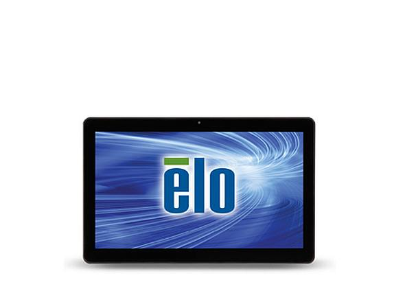 Elo Touchscreen aus der I-Series (Foto: Elo Touch Solutions)