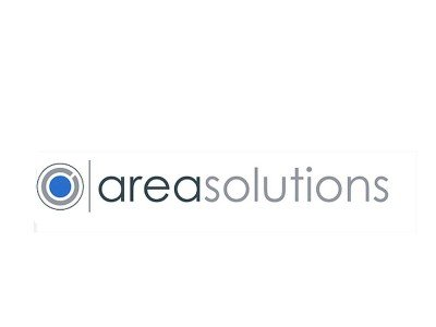 Neuer Name, neues Logo - Aus OMD Outdoor wurde areasolutions (Foto: areasolutions)