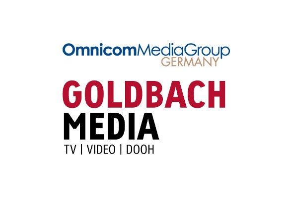 Programmatic TV: - OMG und Goldbach (Fotos Unternehmen)