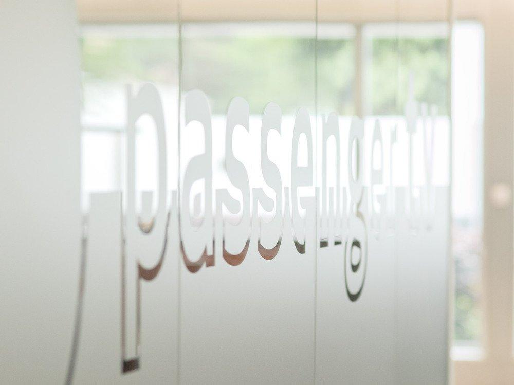 Passenger TV expandiert nach Davos (Foto: Live Systems AG)