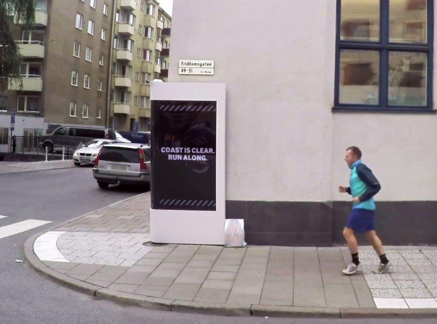 Die Digitale Ecke (Photo: Screenshot YouTube)