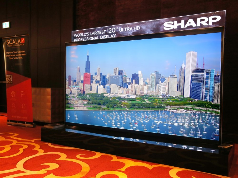 DSS MENA 2015 Sharp 1x