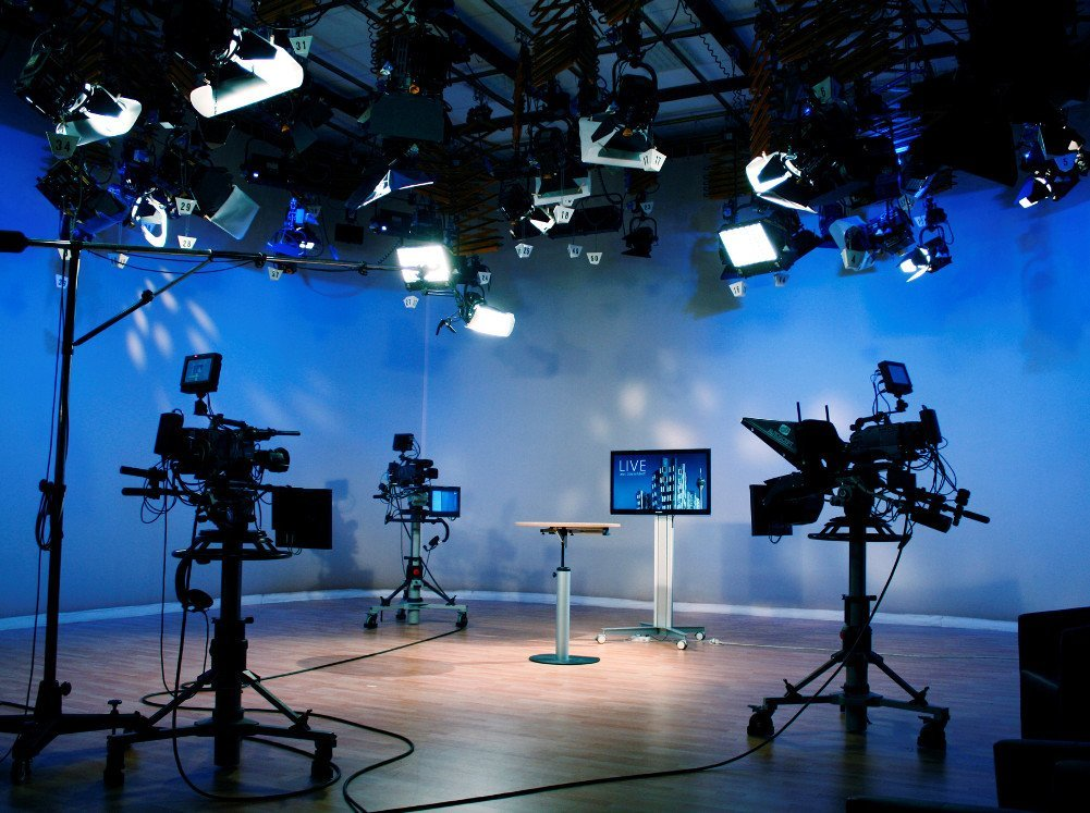 Cittadino Creative mit neuem Studio (Foto: Cittadino)