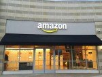 Amazon Store an der University of Cincinnati (Foto: Amazon)