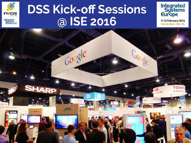 DSS-Digital-Signage-Summit-ISE2016-DSS@ISE-Google-invidis