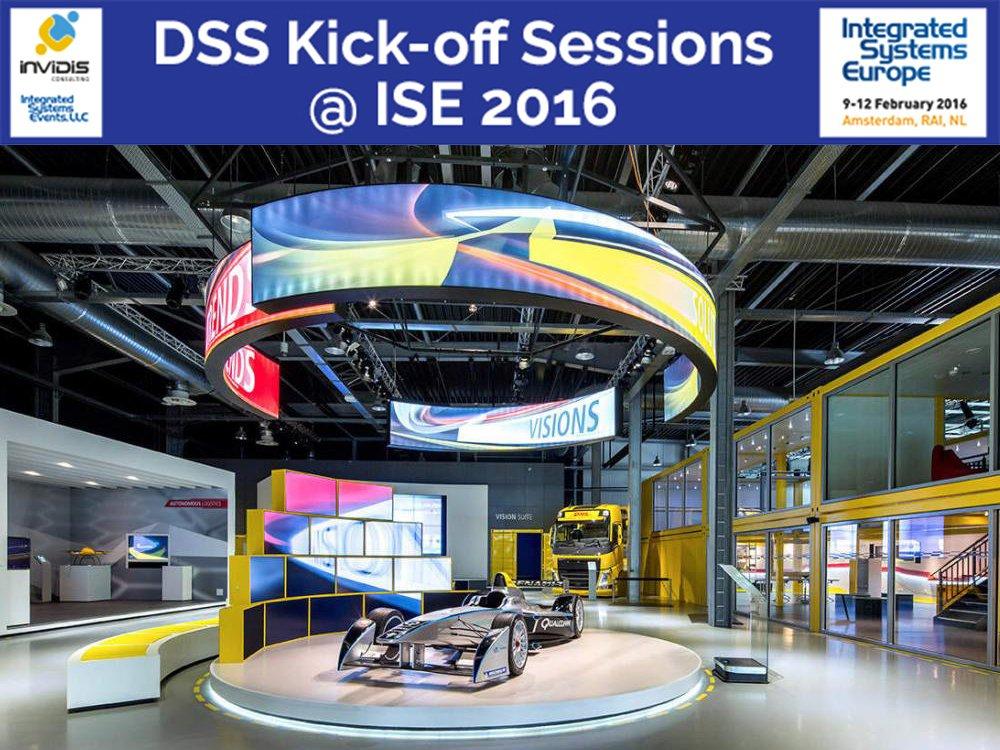 "DSS Presentation ""Case Study: Dynamic Show Room Setup – DHL Innovation Centre"" (Foto: Grassfish)"