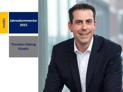 DooH-Jahreskommentar 2015: Thorsten Ebbing (Bild: Kinetic)