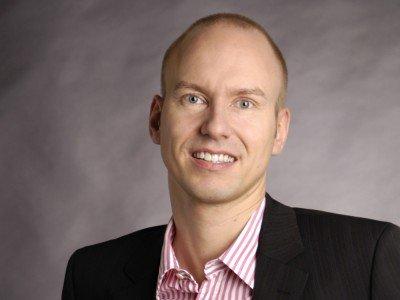 Neuer technischer Projektleiter Digital Signage - Stefan Habetz (Foto: dimedis)