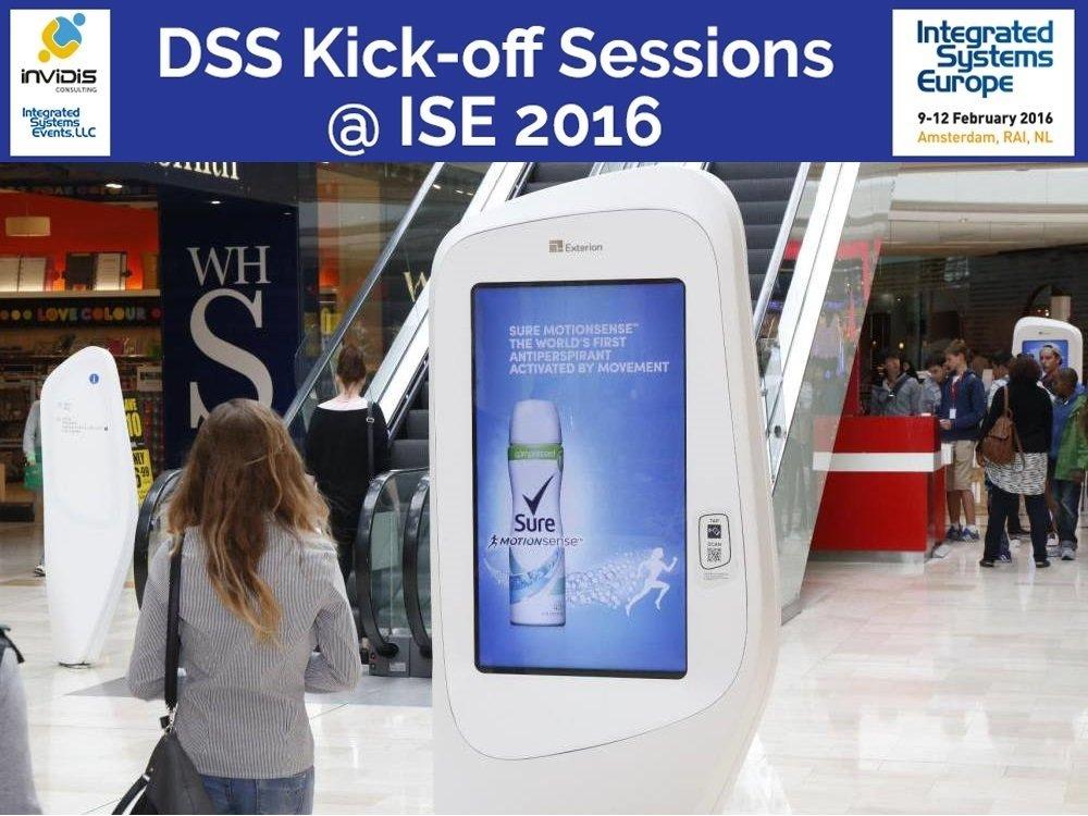DSS-Digital-Signage-Summit-ISE2016-DSS@ISE-Broadsign-