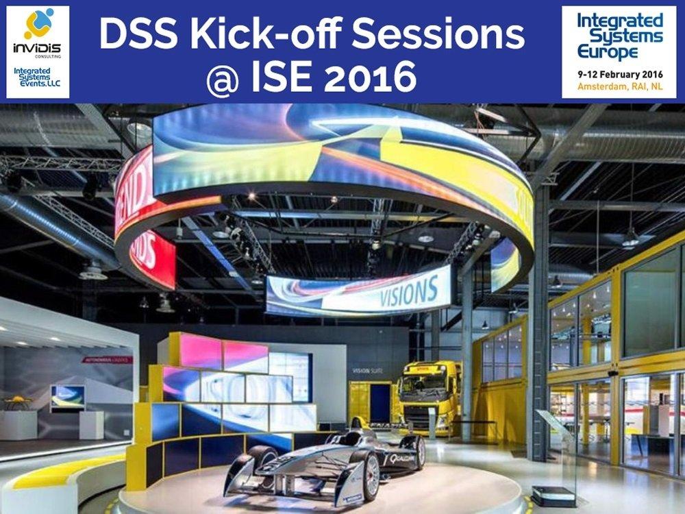 DSS-Digital-Signage-Summit-ISE2016-DSS@ISE-DHL-invidis