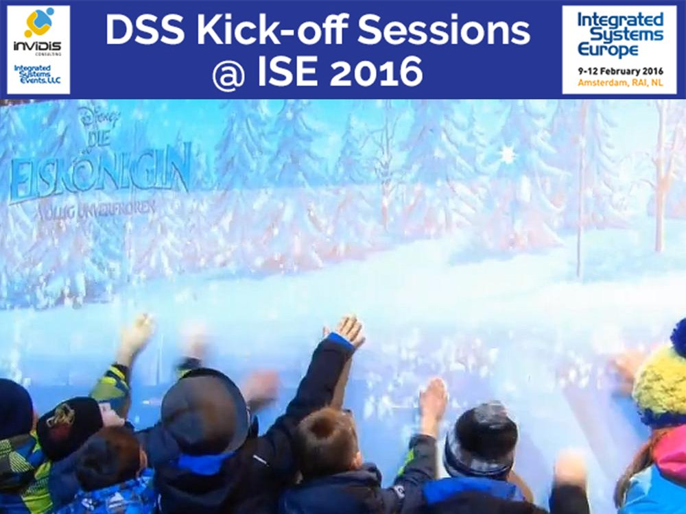 DSS-Digital-Signage-Summit-ISE2016-DSS@ISE-DOOHapps