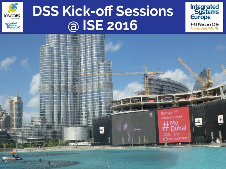 DSS-Digital-Signage-Summit-ISE2016-DSS@ISE-Michel-invidis