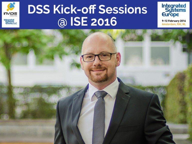 DSS-Digital-Signage-Summit-ISE2016-DSS@ISE-Oliver-Schwede-invidis