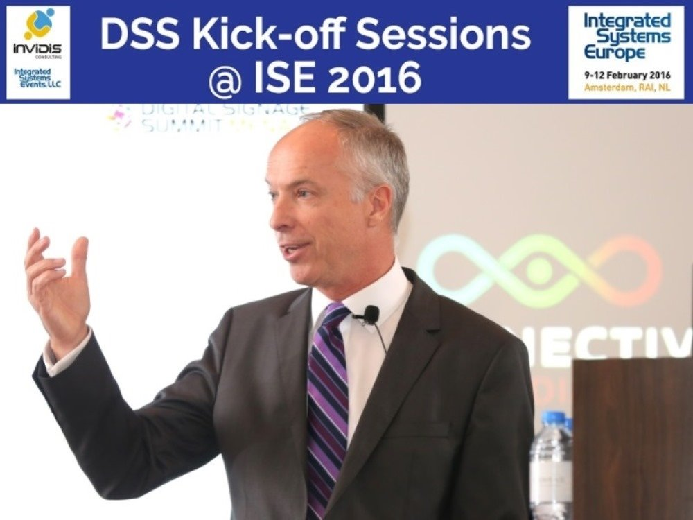 DSS-Digital-Signage-Summit-ISE2016-DSS@ISE-Onelan-Connective-invidis