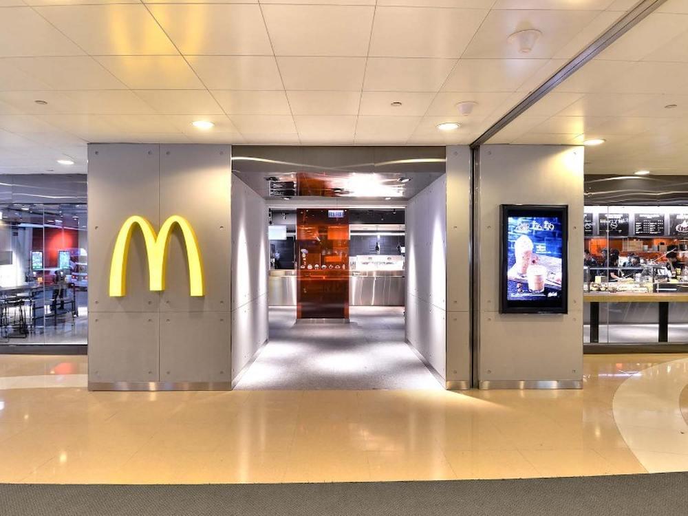 DSS-McDonalds-Next-Hong-Kong-invidis