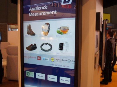 Easescreen bietet nun auch Audience Measurement an (Foto: invidis)