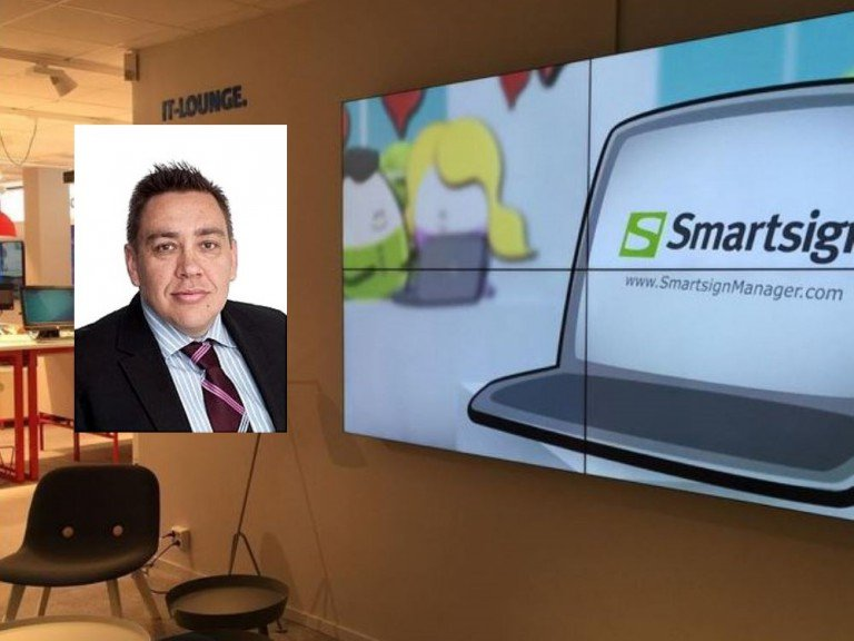 invidis-interview-Martin-Romanowski-Smartsign