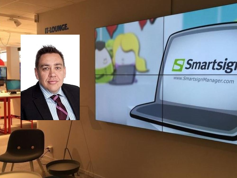 invidis-interview-Martin-Romanowski-Smartsign
