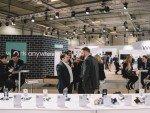 Besucher der Samsung Roadshow 2016 (Foto: Samsung)