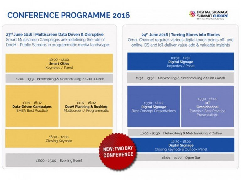 DSS-Europe-2016_ZweiTageKonferenz-invidis