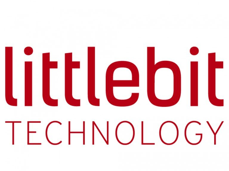Littlebit Technology sucht Junior Sales / Vertriebsbeauftragte/r - Display Solutions (Logo: Littlebit)