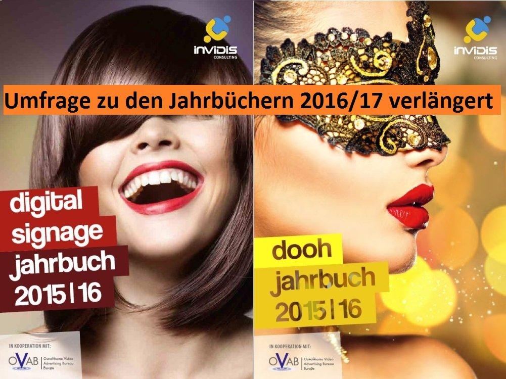 invidis_Digital_Signage_Jahrbuch_DACH_2016_verlängert