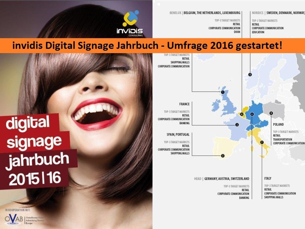 invidis_Digital_Signage_Jahrbuch_DACH_2016x