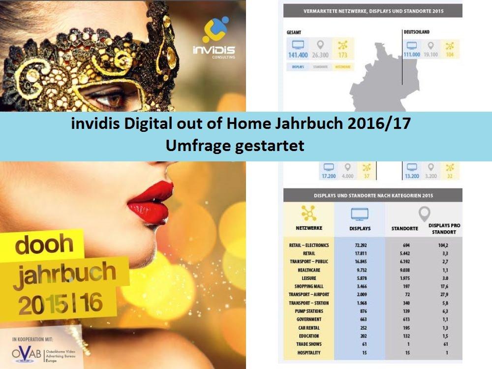 invidis_Digital_out_of_Home_Jahrbuch_DACH_2016