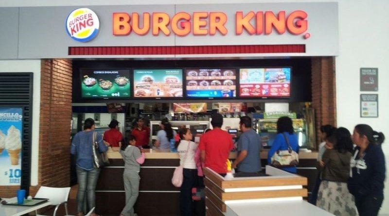 DSS-Mexico-Burger-King-Digital-Menu-Boards-invidis