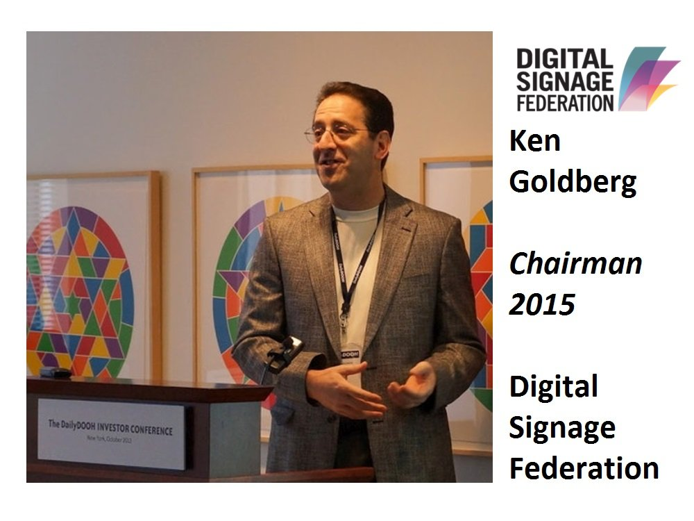 DSS-TDIC-2013-Ken-Goldberg-invidis