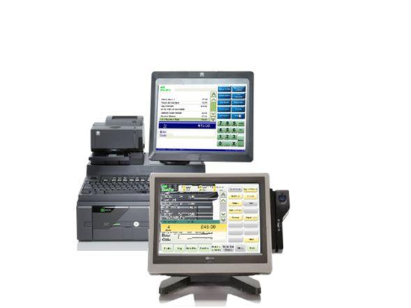 Mit StorePro adressiert NCR Retailer mit weniger als 250 Filialen (Foto: NCR)