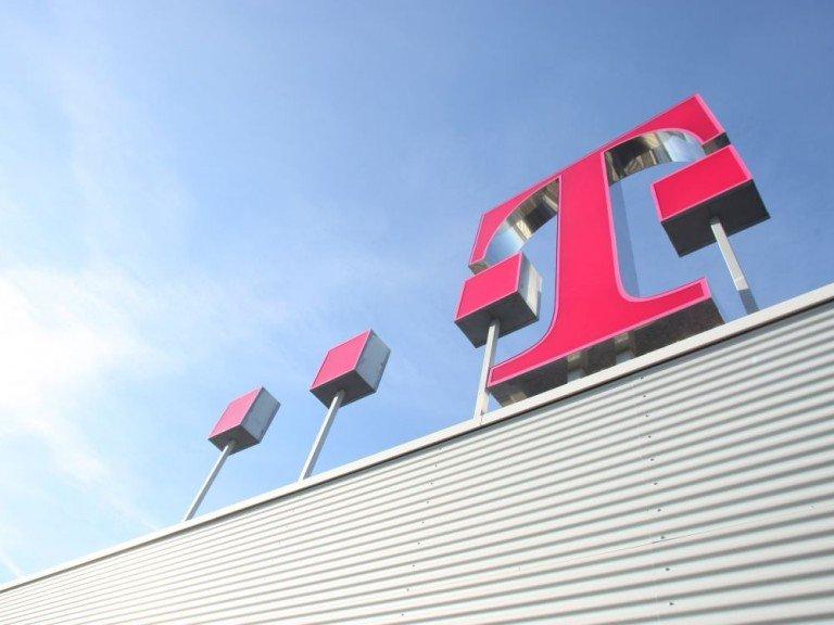 Muddy Waters greift auch den Konzern aus Bonn an - Big Magenta wird sich wehren (Foto: Deutsche Telekom AG)