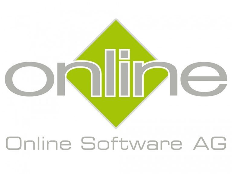 Key Account Manager Fashion/Lifestyle (m/w) (Logo: Online Software AG)
