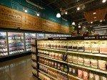 Auch ein LEH Projekt wurde prämiert - der Whole Foods Market in Dayton (Foto: Whole Foods)