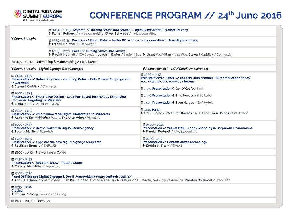 DSS-Europe-2016-Program-invidis