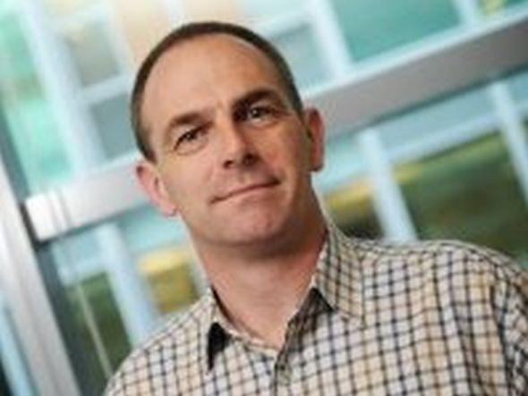 Neuer Onelan CEO Jeremy Copp (Foto: Privat)
