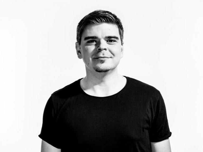 Spricht über wachsende Relevanz der Regionalität in DooH - Andreas Noack, CEO and Managing Partner, heinekingmedia (Foto: heinekingmedia)