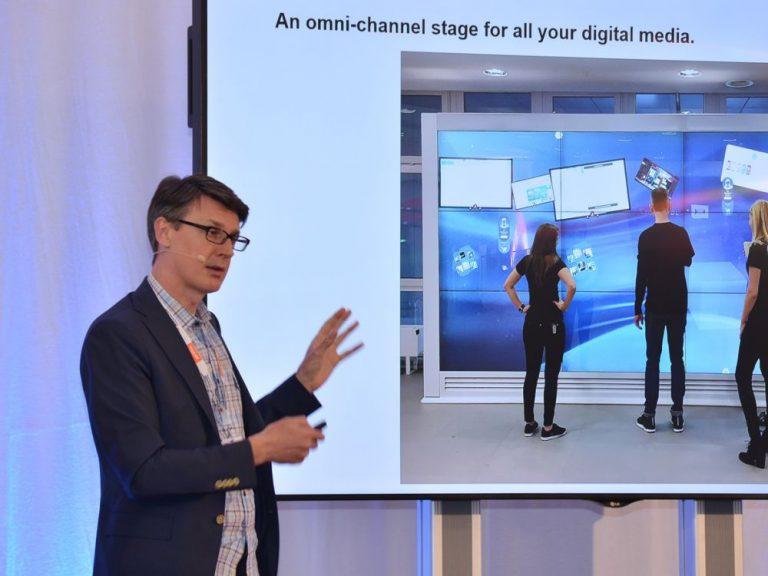 DSS-2016-DSS-Europe-2016-presentation-Damina-Rodget-pilot-screentime-invidis