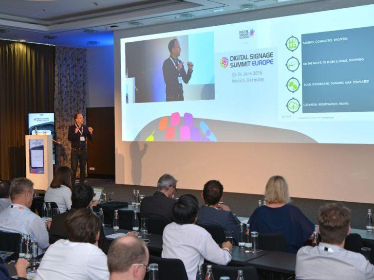 DSS-2016-DSS-Europe-2016-presentation-GrandVisual-invidis
