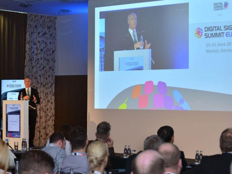 DSS-2016-Dss-Europe-2016-presentation-Connective-Stewart-Caddick-invidis