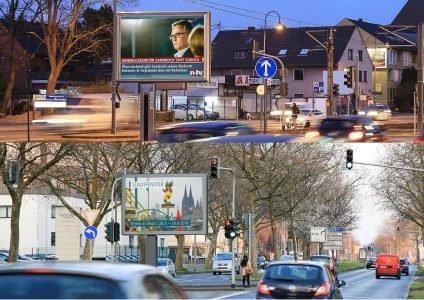 Ströer setzt auf Digital auch REgional (Foto: Ströer)