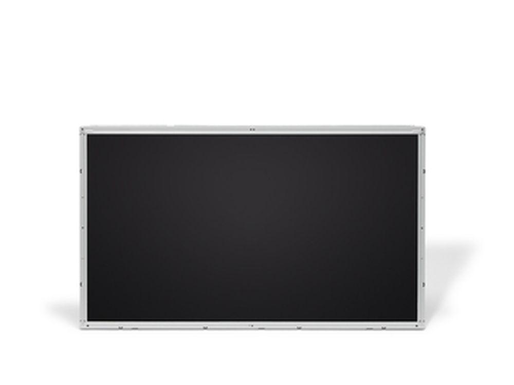 Der Sharp Screen LQ315D1JG93 ist auf bis zu 50.000 Betriebsstunden ausgelegt (Foto: Sharp Devices Europe)