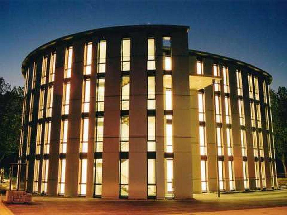 multi-media systeme AG - neuer Standort in Stuttgart (Foto: multi-media systeme AG )