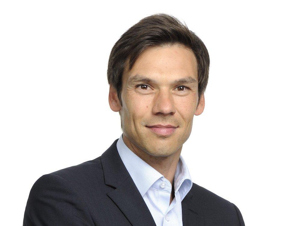 Andreas Ruhland trägt innerhalb der MEDIUM nun größere Verantwortung (Foto: MEDIUM)